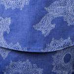 Design Detail | Little Floral Marine